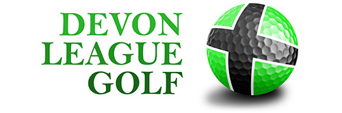 Devon League Golf